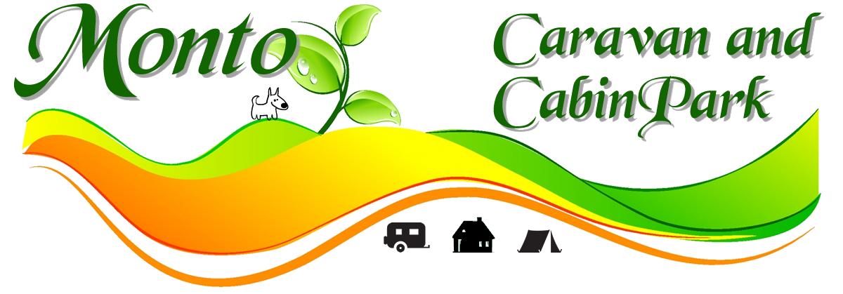 Monto Caravan Park